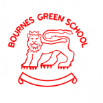 Bournes Green School