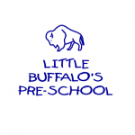 Little Buffalos Pre-School