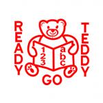Ready Teddy Go Pre-School
