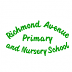 Richmond Avenue School