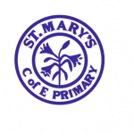 St Marys C of E School