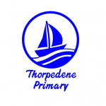 Thorpedene Primary School