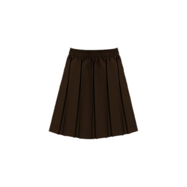 Box Pleat SkirtCrawlers School Uniforms & business uniforms in ...