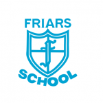 Friars Primary School