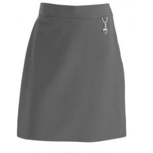 Skirts & Pinafores