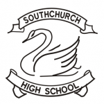 Southchurch High School