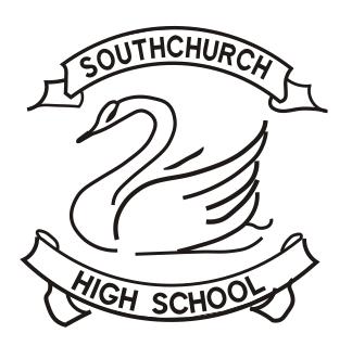 southchurch-logo