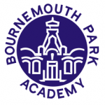 Bournemouth Park Academy