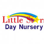 Little Stars Day Nursery