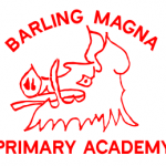 Barling Magna Primary Academy