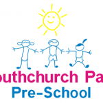 Southchurch Park Pre-School