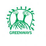 Greenways Primary School