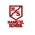Hamstel Junior