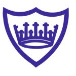 Prince Avenue Academy