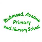 Richmond Avenue School