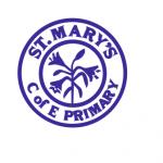 St Marys C of E School