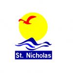 St Nicholas High School