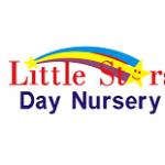 Little Stars Day Nursery