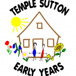 Temple Sutton Early Years
