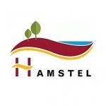 Hamstel Infants School