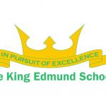 The King Edmund School