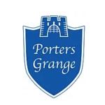 Porters Grange School